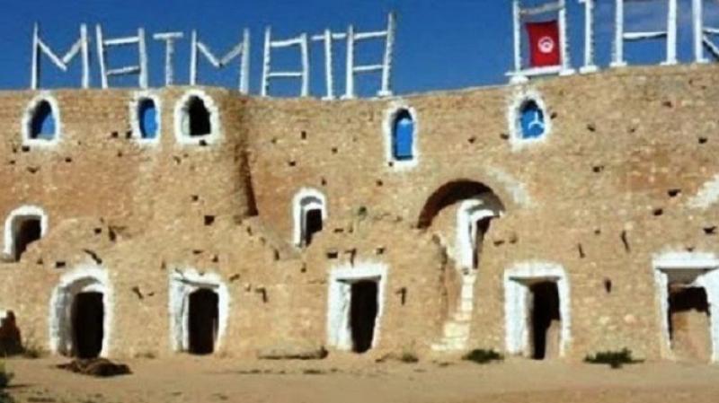 مدير مهرجان مطماطة: 'منحة وزارة السياحة إهانة للجهة'