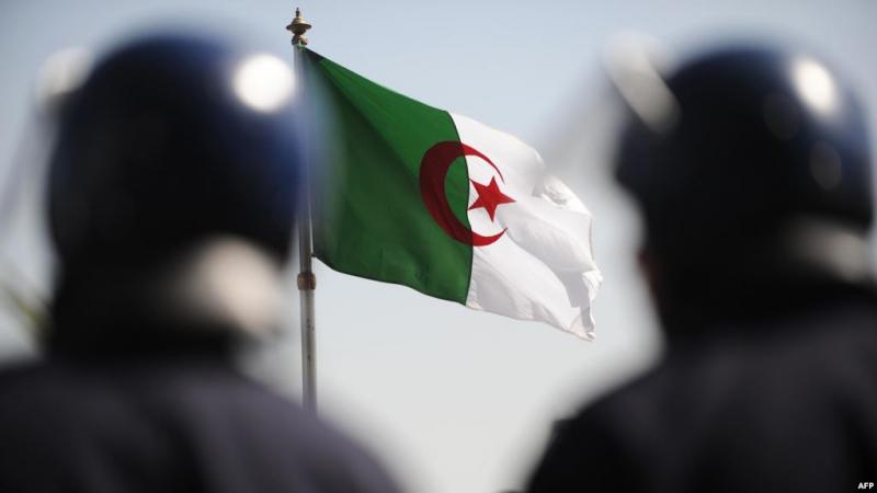 الجزائر: إيقاف عشرات المخرّبين وإصابة 11 شرطيا