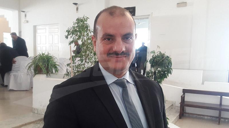 مجلس وطني لجمعية القضاة في الكاف تنديدا بتهديد رئيسها