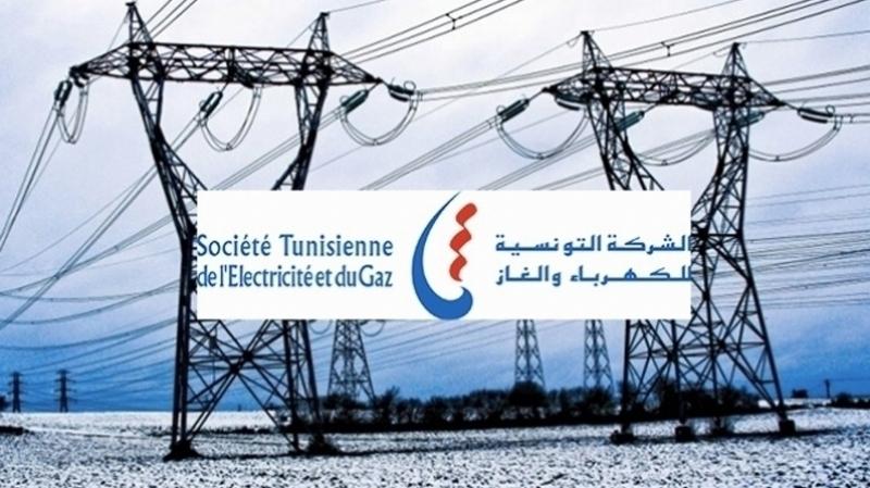 بوحجلة:50  عائلة دون كهرباء والإحتقان يسود المنطقة