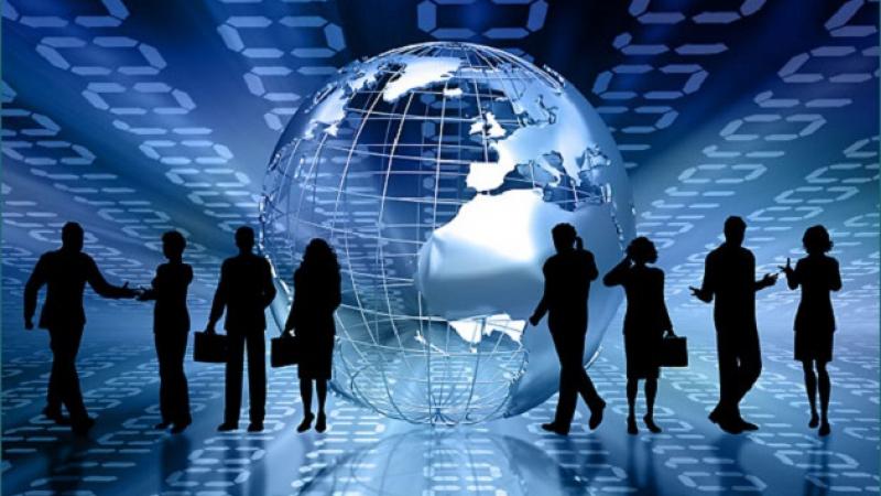 أكثر من 1000 مشارك في قمّة تونس الرقمية