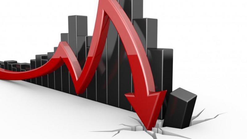إنخفاض التبادل التجاري لتونس بالأسعار القارة