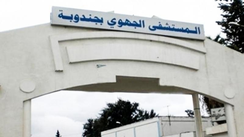 السعيدي:8 وفايات في مستشفى جندوبة جراء فقدان أدوية تسريح الشرايين