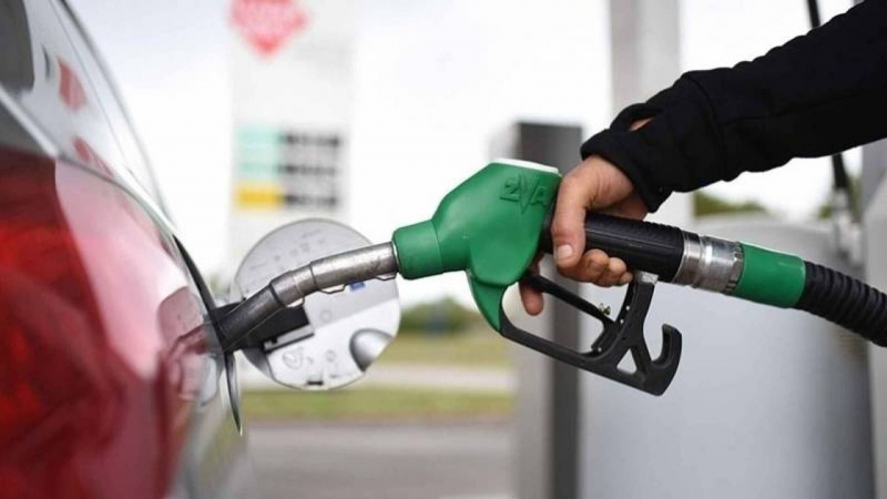 تأجيل الإضراب بمحطات بيع الوقود