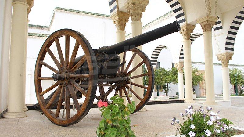 زيارة المتاحف العسكرية مجّانا غدا