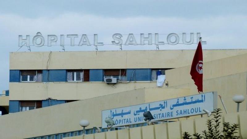 رؤساء اللجان الطبية يطالبون بتسديد مستحقات المستشفيات الجامعية