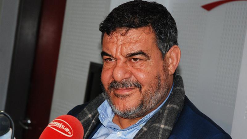 بن سالم: تونس تشهد تقدما في عديد المجالات