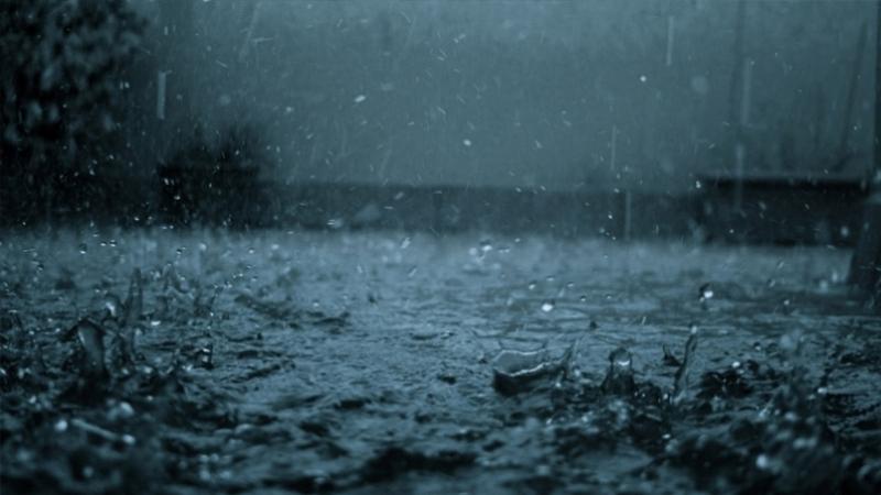المنستير: لجنة مجابهة الكوارث تقر إجراءات تحسّبا للتقلبات الجوية