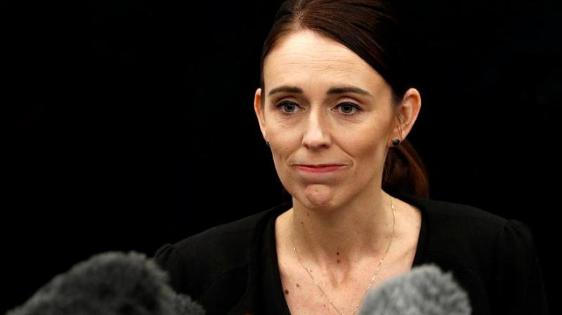 آذان الجمعة سيصدح في كل وسائل الإعلام النيوزيلندية