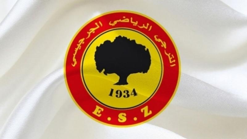 بالهيبة : تدخل سياسي وراء اختفاء اثارة ترجي جرجيس
