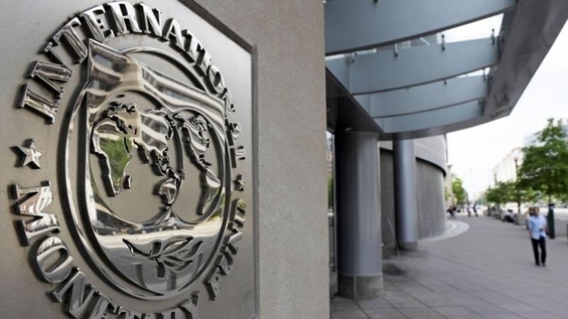 جيري رايس:الاقتصاد التونسي بدأ يتعافى لكنه مازال هشا