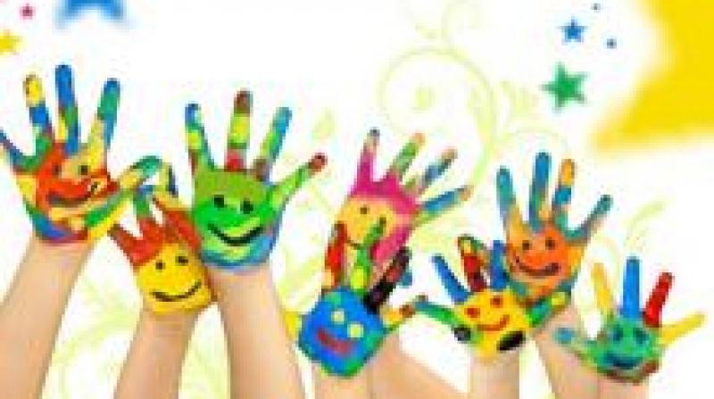 جمعية مندوبي حماية الطفولة تدعو إلى تحسين الوضع المادي للسلك