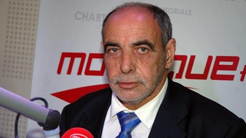 عمر الصفراوي