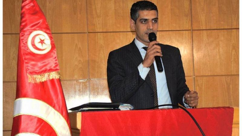 أسامة مبروك