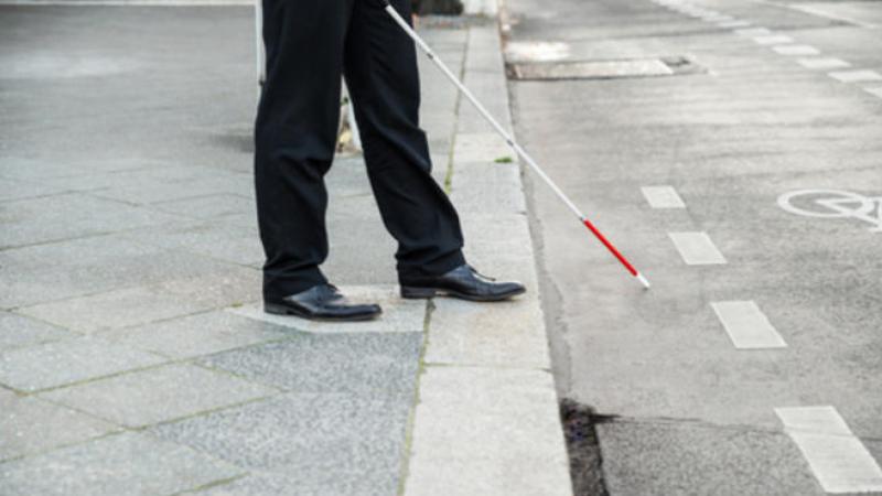مقترح لإطلاق 'ذوي الإرادة' على المكفوفين بدل ذوي الاحتياجات الخصوصية