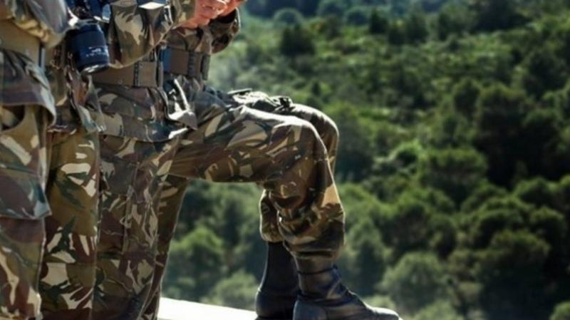 الجزائر تسترجع'30 داعشيا'من سوريا