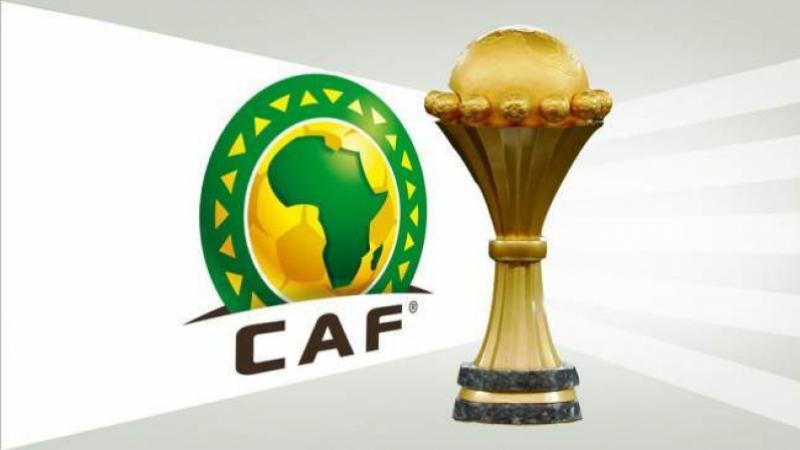 المنتخبات المتأهّلة لكأس أمم إفريقيا مصر 2019