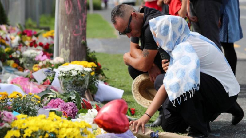 نيوزيلندا: تحقيق وطني رسمي في 'مذبحة المسجدين'