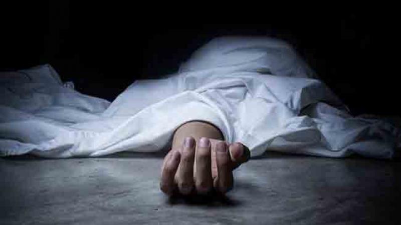 سوسة: زوجان يقتلان سائحا ليبيا بعد جلسة خمرية ويسرقانه
