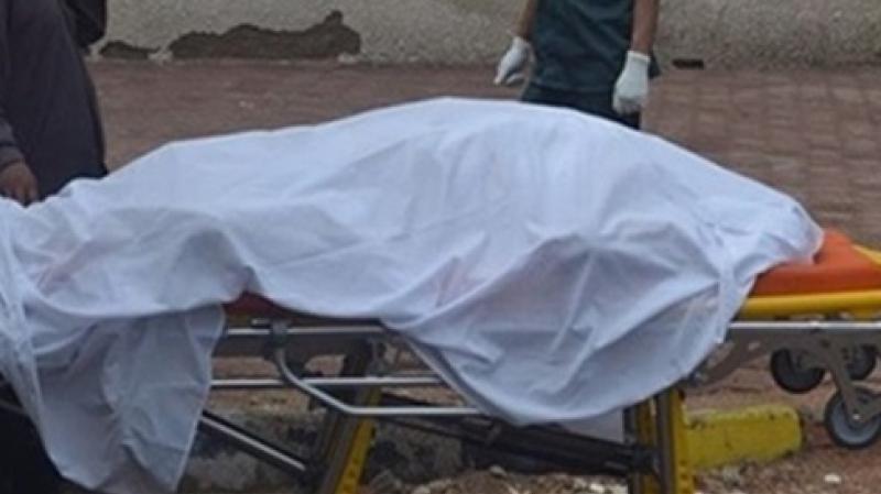فُقد منذ أكثر من شهرين: العثور على جثة عسكري داخل مستودع