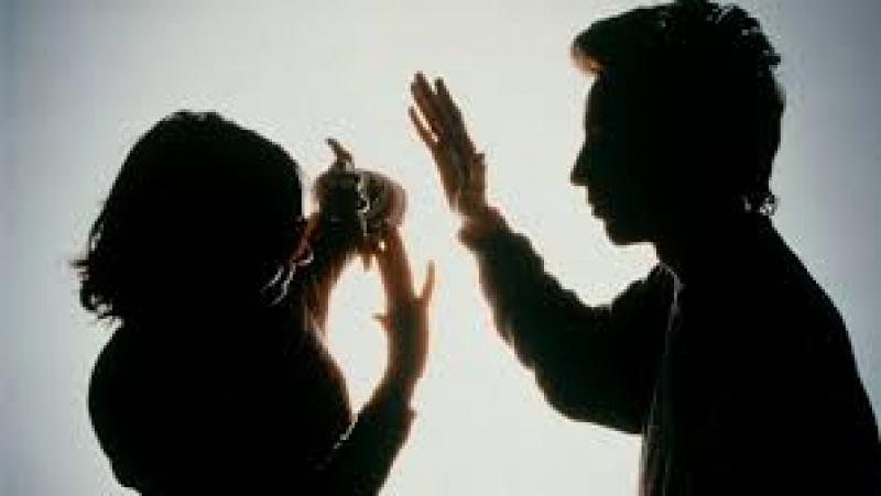 أكثر من 40 ألف قضية عنف ضد المرأة والأطفال