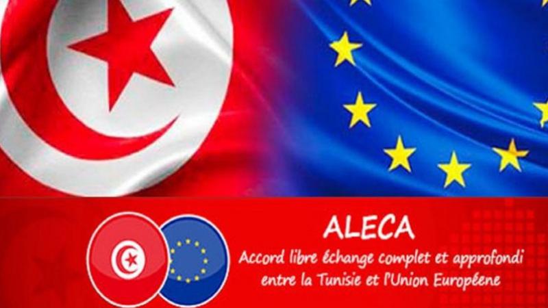 """هل من المفيد أن تمضي تونس اتفاقية """"الأليكا"""" في الوقت الحاضر ؟"""