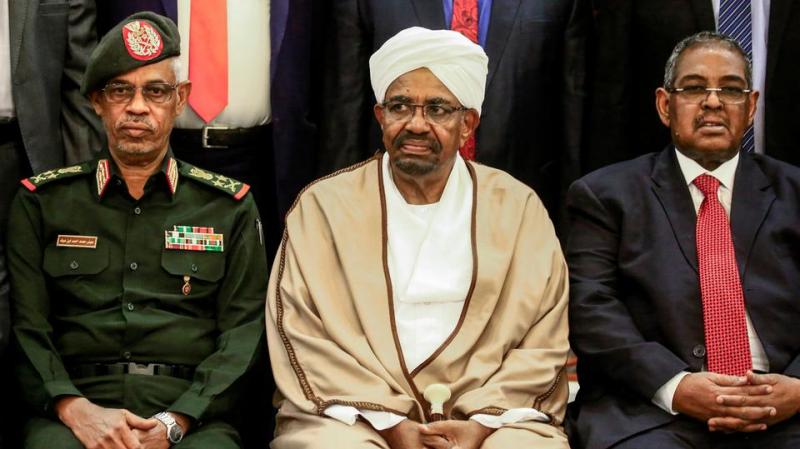 السودان.. إلى أين؟