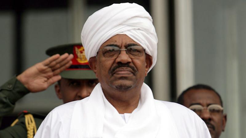 صحيفة سودانية