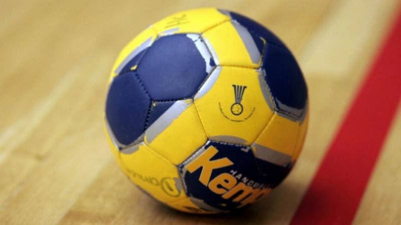 البطولة الإفريقية للأندية الفائزة بالكأس: النجم في النهائي