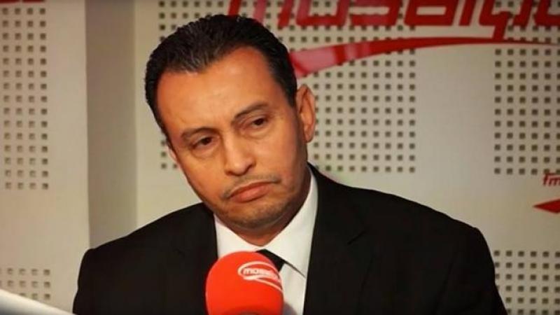 غويل:الجماعات التكفيرية تتحكّم في أجهزة الدولة الليبية