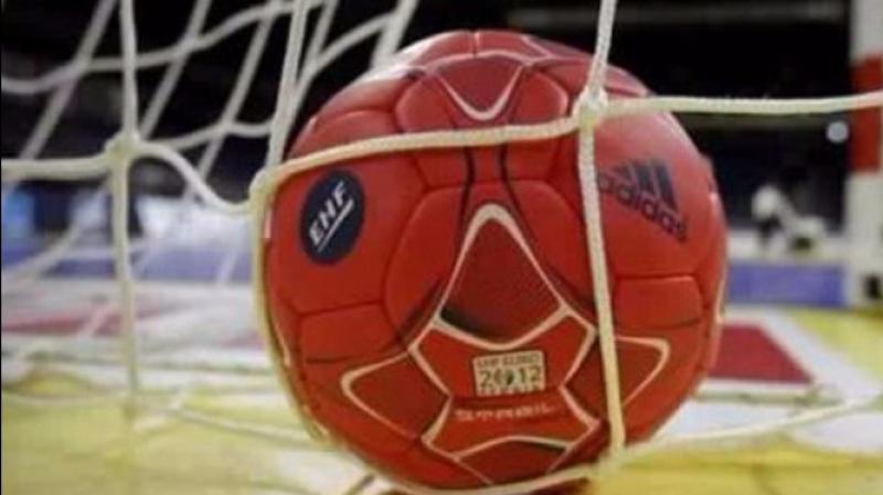 نهائي كأس إفريقيا للأندية الفائزة بالكأس: ساعات تفصل النجم عن اللقب