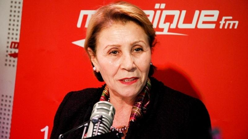 وزيرة المرأة: تدخّلنا في ملف دار المسنين منذ أشهر ولم يُطبّق القانون