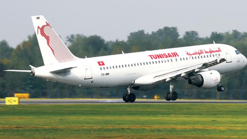 نقابة الطيارين: ''نحن أيضا ضحايا تأخّر رحلات الخطوط التونسية''