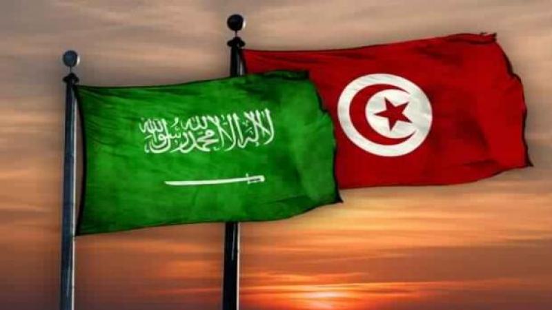 بعثة رجال أعمال تونسيين تزور السعودية يومي 21 و22 افريل