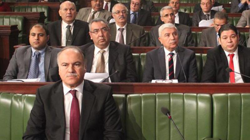 إلغاء ''الكاباس'': وزير التربية ينفي