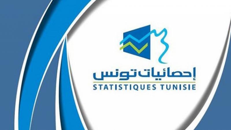 تقلص واردات تونس وصادراتها