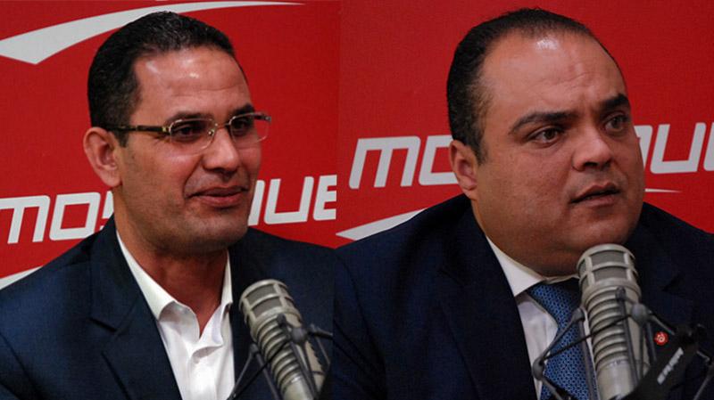 بين الحمامات والمنستير: لمن الشرعيةفي نداء تونس؟