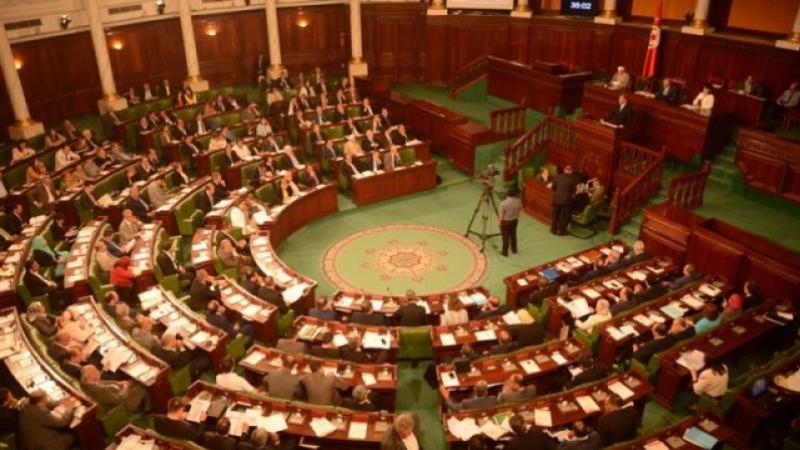 المصادقة على قانون ضبط اختصاصات محكمة المحاسبات