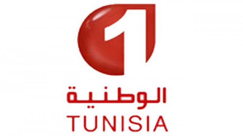 نهائي كأس زايد للأندية العربية