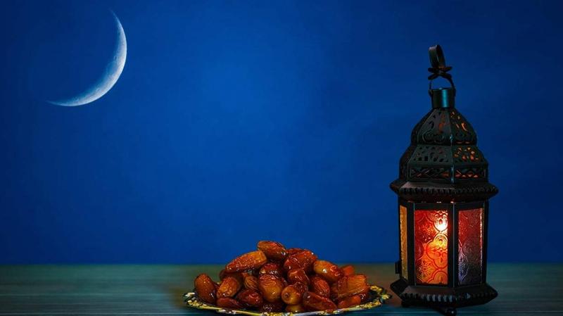 هل يكون 6 ماي أول أيام رمضان؟