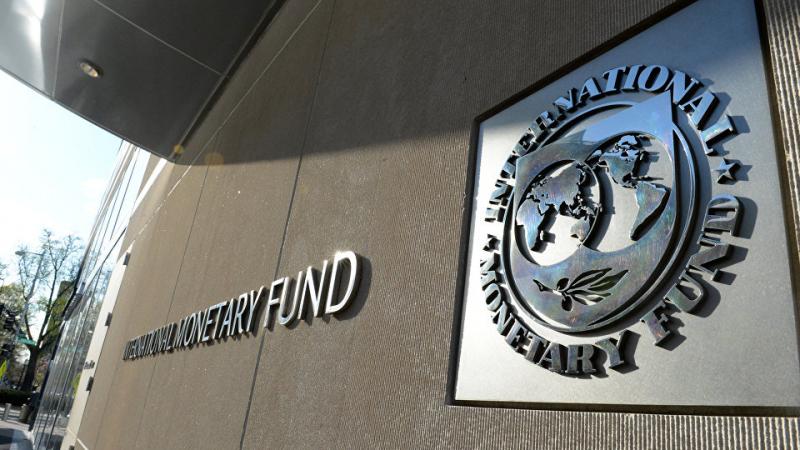 نحو منح تونس دفعة سادسة من قرض صندوق النق الدولي