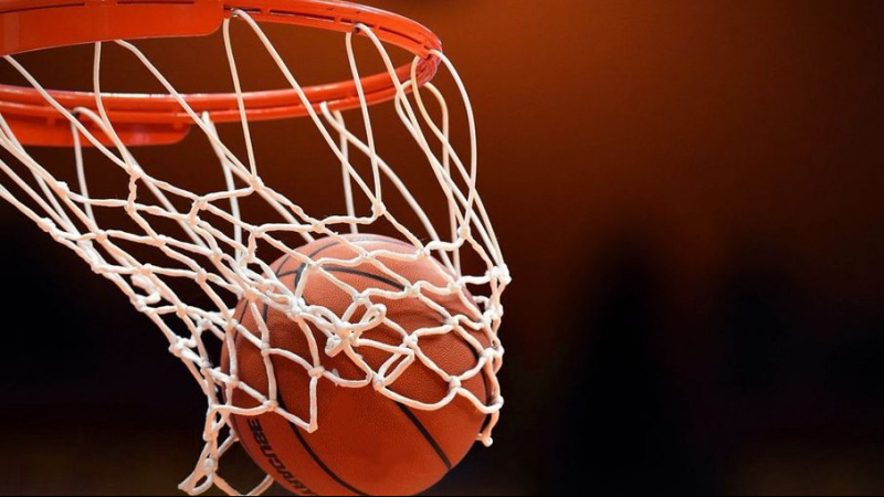 النجم الرادسي والإتحاد المنستيري في الدور النهائي لكأس تونس لكرة السلة