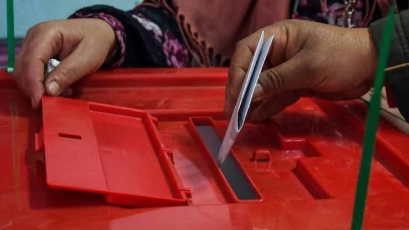 250 ألف مسجّل جديد في الإنتخابات التشريعية والرئاسية