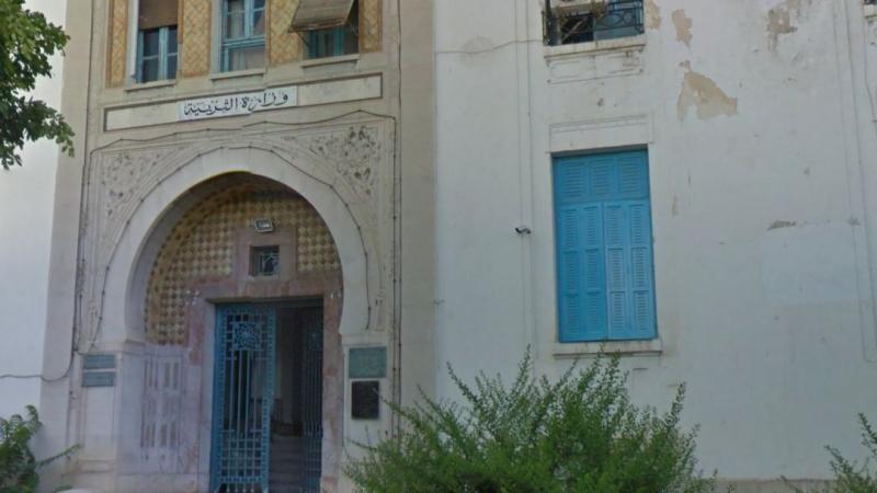 وزارة التربية تعيد فتح باب التسجيل عن بعد لتلاميذ السنة الأولى إبتدائي