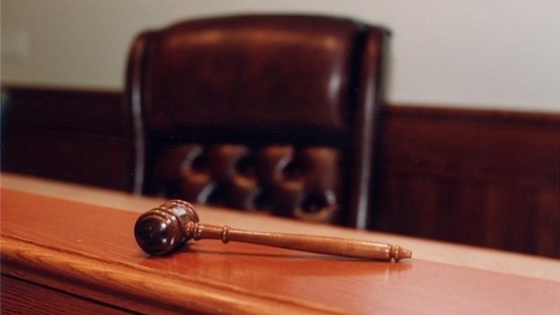 محاكم جندوبة بلا نشاط