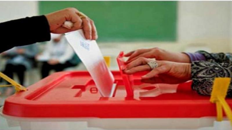 هيئة الانتخابات: النساء أكثر اقبالا على التسجيل