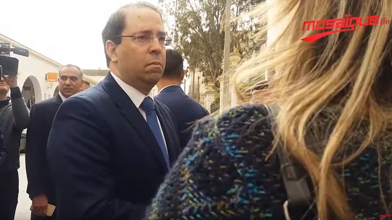 الشاهد: 'مش كل شي على الدولة والحكومة..'
