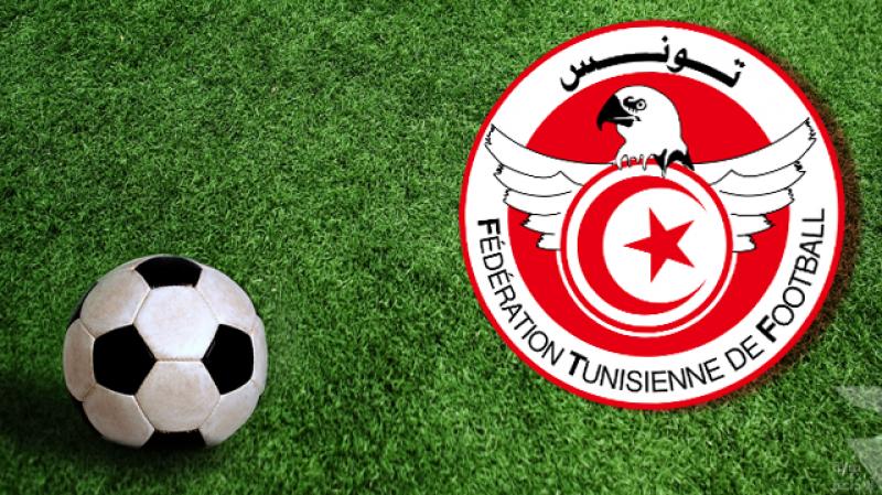 جامعة كرة القدم تفنّد ما راج في الصحافة المصرية