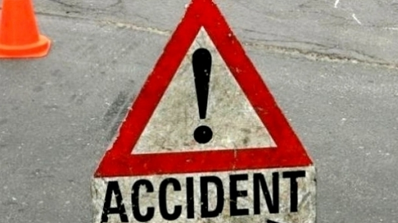 سوسة: وفاة طفلة دهسا تحت عجلات شاحنة