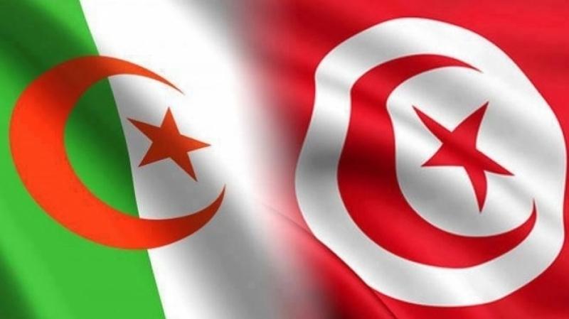 سفارة تونس في الجزائر